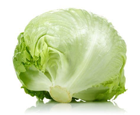 cuisine chou salade iceberg la vie grande épicerie et fraiche