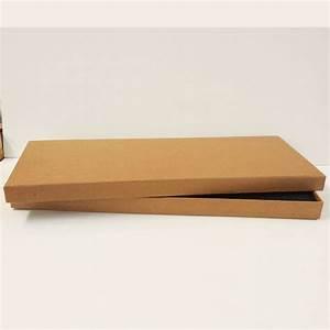 Boite De Rangement Carton : boite rangement pastel economique ~ Teatrodelosmanantiales.com Idées de Décoration
