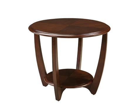 Coffee Table Cherry Wood Coffee Tables For Sale Table