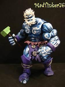 The Incredible Hulk Tv Series Wikipedia The Free ...