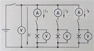 Parallelschaltung Strom Berechnen : formelsammlung der elektrotechnik ~ Themetempest.com Abrechnung