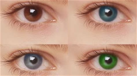 how to change your eye color without contacts or surgery beverly liposuction permanently change your eye
