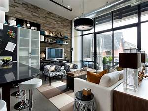 Candice tells all the vibe on candice tells all the most for The most incredible fireplaces candice olson divine design