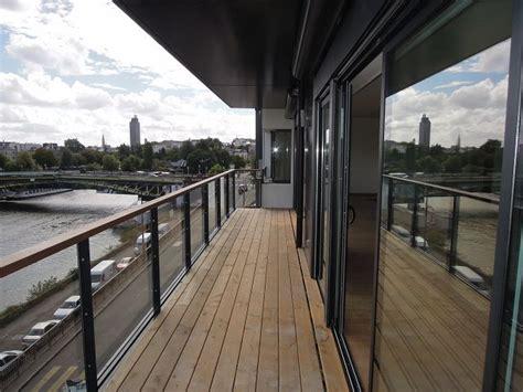 vente appartement nantes axel colin immobilier annonces vente appartement nantes