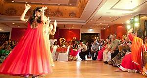 best wedding choreographers in delhi the dance zone With wedding dance ideas choreography