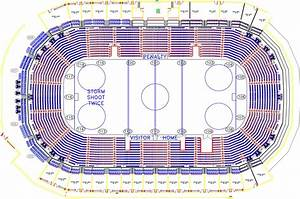 Oakland Oracle Seating Chart Ticketmaster Seating Chart For Concerts Brokeasshome Com