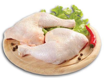 chicken leg quarters chicken legs dial halal