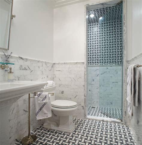 tiled  wall design ideas