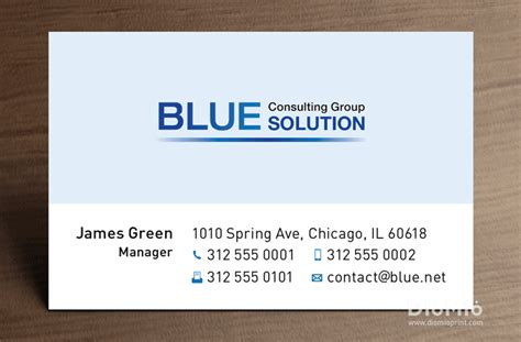 Company Name Card Template Business Card Home Printer Metal Printing Machine Modern Template Photoshop Visiting In Lucknow Printers Auckland Melbourne Different Paper Company