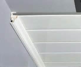 d 233 co revetement plafond plastique 13 la rochelle 19001038 grande photo revetement sol