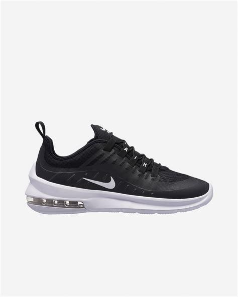 nike air max axis  aa  scarpe sportive su