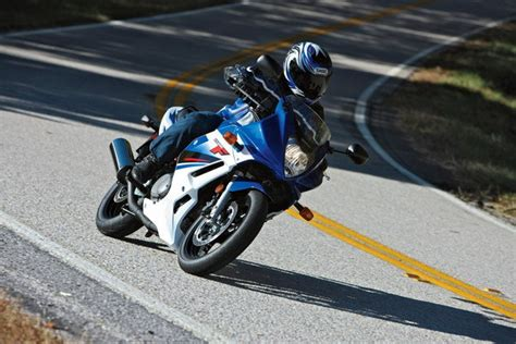 2010 suzuki gs500f motorcycle review top speed