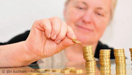 Riester Vertraege Nicht Pfaendbar by Staatlich Gef 246 Rderte Altersvorsorgeverm 246 Aus Riester