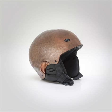 custom  helmets    bald vuingcom