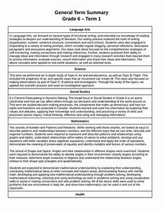 Tips On Writing A Good Narrative Essay Do You Capitalize Thesis Tips  Tips On Write A Good Narrative Essay Teaching Essay Writing High School also Help Writing Business Plan  Wonder Of Science Essay