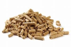 Pellets De Bois : pellets de bois en vrac acheter chez brico loisirs ~ Nature-et-papiers.com Idées de Décoration