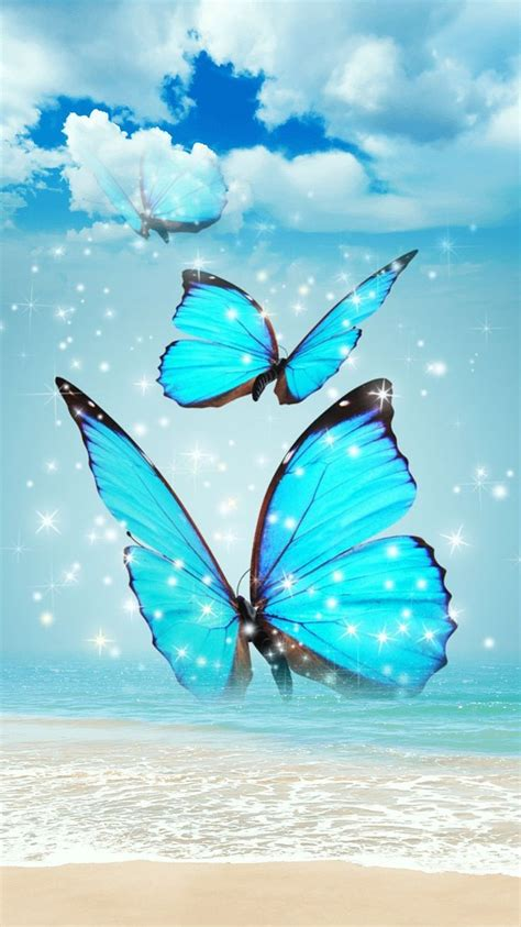 Butterfly Home Screen Wallpaper Images by 210 Best I You Images On Roses