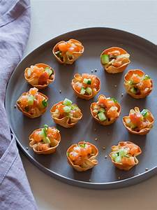 25 Christmas AppetizersDelicious Ways to Start Your