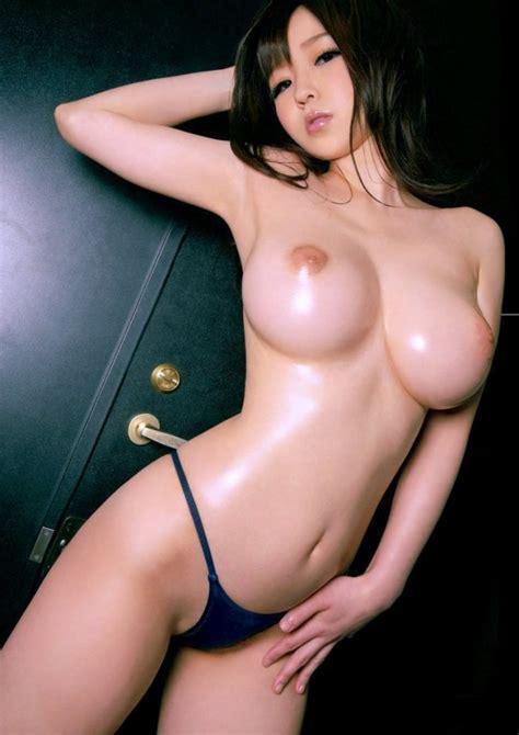 Naked Asian Girls Pack 3 — Asian Sexiest Girlsasian