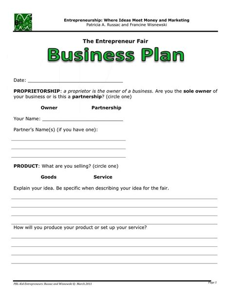 Evaluation of suppliers business plan how to solve money problems a creative writing story initiative and problem-solving abilities meaning guide to writing research papers