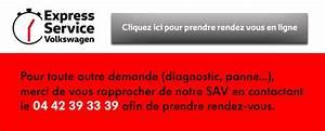 Volkswagen Aix En Provence Occasion : rendez vous atelier volkswagen aix en provence ~ Medecine-chirurgie-esthetiques.com Avis de Voitures
