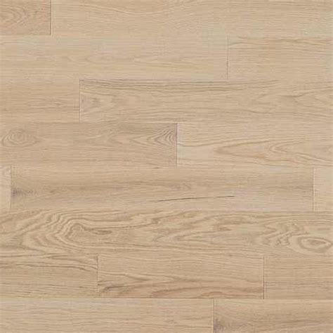 Mirage Engineered Flooring Cleaning by Alive Oak Isla Mirage Hardwood Floors