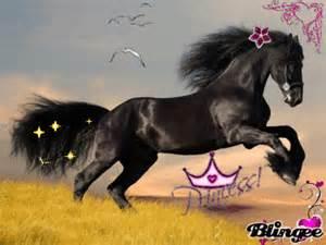 das schönste kinderzimmer der welt das schönste pferd der welt picture 125501436 blingee