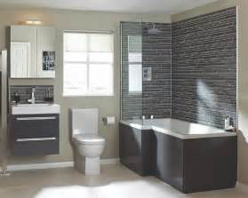 bathroom designs 2013 small bathroom design trends and ideas for modern bathroom remodeling projects
