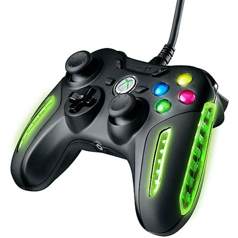 xbox 360 controller with fan power a air flo controller xbox 360 2 speed fan