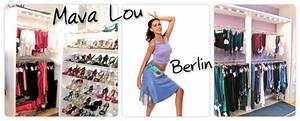 Boutiquen In Berlin : boutiquen f r mava lou tanzmode berlin d sseldorf z rich ~ Markanthonyermac.com Haus und Dekorationen