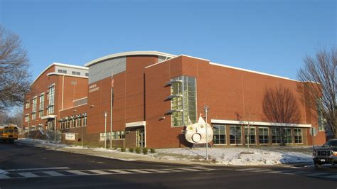 File:New Fairview Elementary School in Bloomington.jpg ...