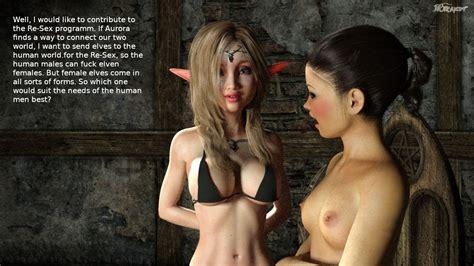 Trtraider Re Sex 2 Porn Comics Galleries