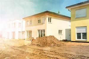 Grundstück Kaufen Was Beachten : grundst ck f r hausbau kaufen das m ssen sie beachten naspa ~ Frokenaadalensverden.com Haus und Dekorationen