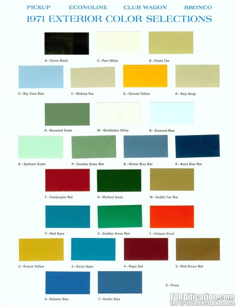new build color scheme opinions page 2