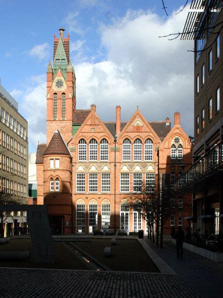 ikon gallery wikipedia
