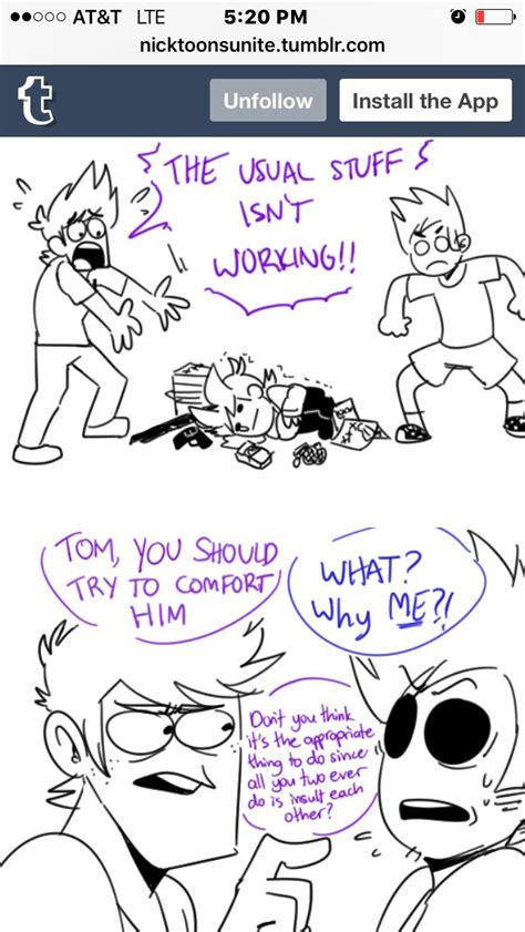 Funny Eddsworld Memes And Comics Book 2 Now With More Videos