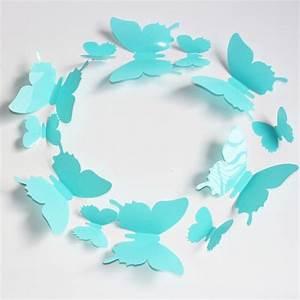 Schmetterlinge Aus Papier : schmetterlinge basteln wir helfen mit 100 ideen dabei ~ Lizthompson.info Haus und Dekorationen