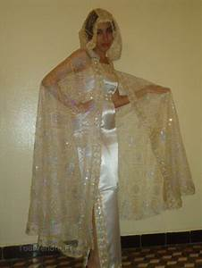 robe kabyle 2014 dz weddings holidays oo With robe morgan nouvelle collection