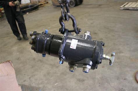 garage asp parts heavy equipment parts