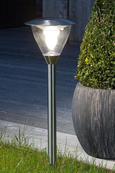 Solarleuchten Für Draußen by Mit Solarleuchten Einfach Mehr Aus Deinem Garten Machen