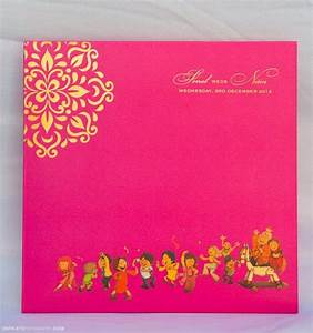 26 best wedding invitation cards images on pinterest With indian wedding invitations online maker