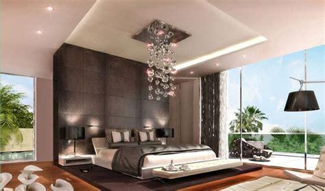 chambre des amoureux 16 chambres décorées dans un style romantique
