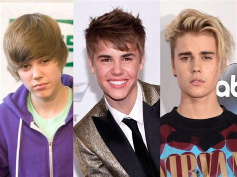 justin bieber hairstyle mens haircuts inspired  bieber