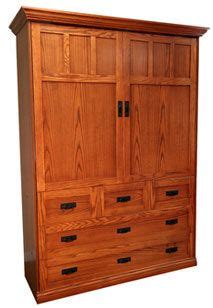 images  murphy beds  pinterest day bed