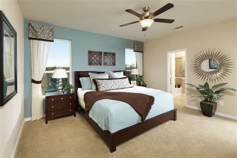 tips  choosing bedroom ceiling fans warisan lighting