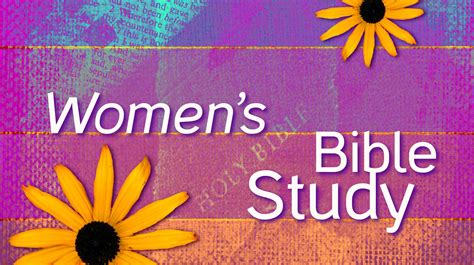 Image result for women to womem bible study logos