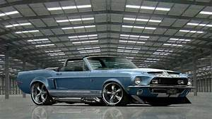 68 convertible | American classic cars, Mustang cars, Mustang convertible