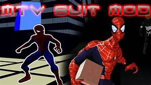 Ultimate Spider-Man Spider-Man The New Animated Series ...