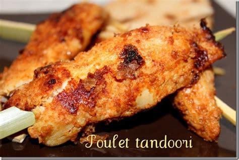 recettes de cuisine indienne cuisine indienne les joyaux de sherazade