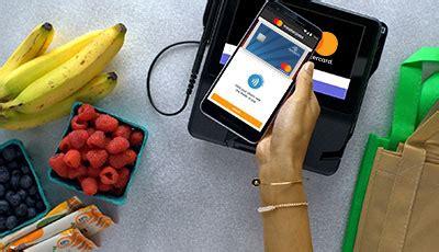 mastercard debit cards suntrust personal banking